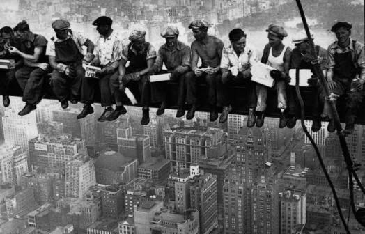trabajadores1929