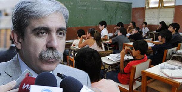 """Fernández: """"Estoy de acuerdo con Lula, creo en la alternancia"""""""