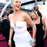 CharlizeTheron-Mom-Oscars022413-jpg_031142