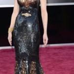 Nicole Kidman x L'Wren Scott