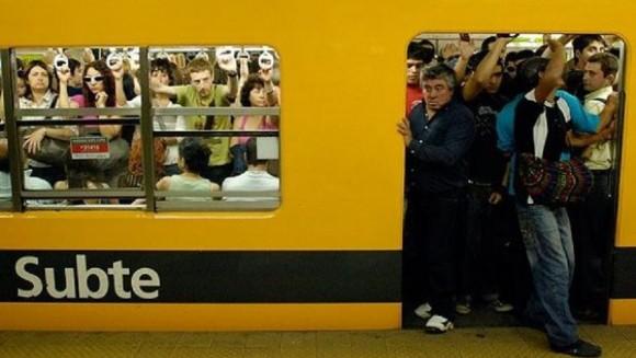 Subtes: Ciudad modificará la concesión a Metrovías