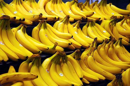"González Fraga: ""No somos un país bananero para necesitar éstos instrumentos"""