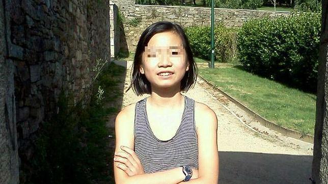 Mi mamá me mata (el caso Asunta, el filicidio que paraliza a España)