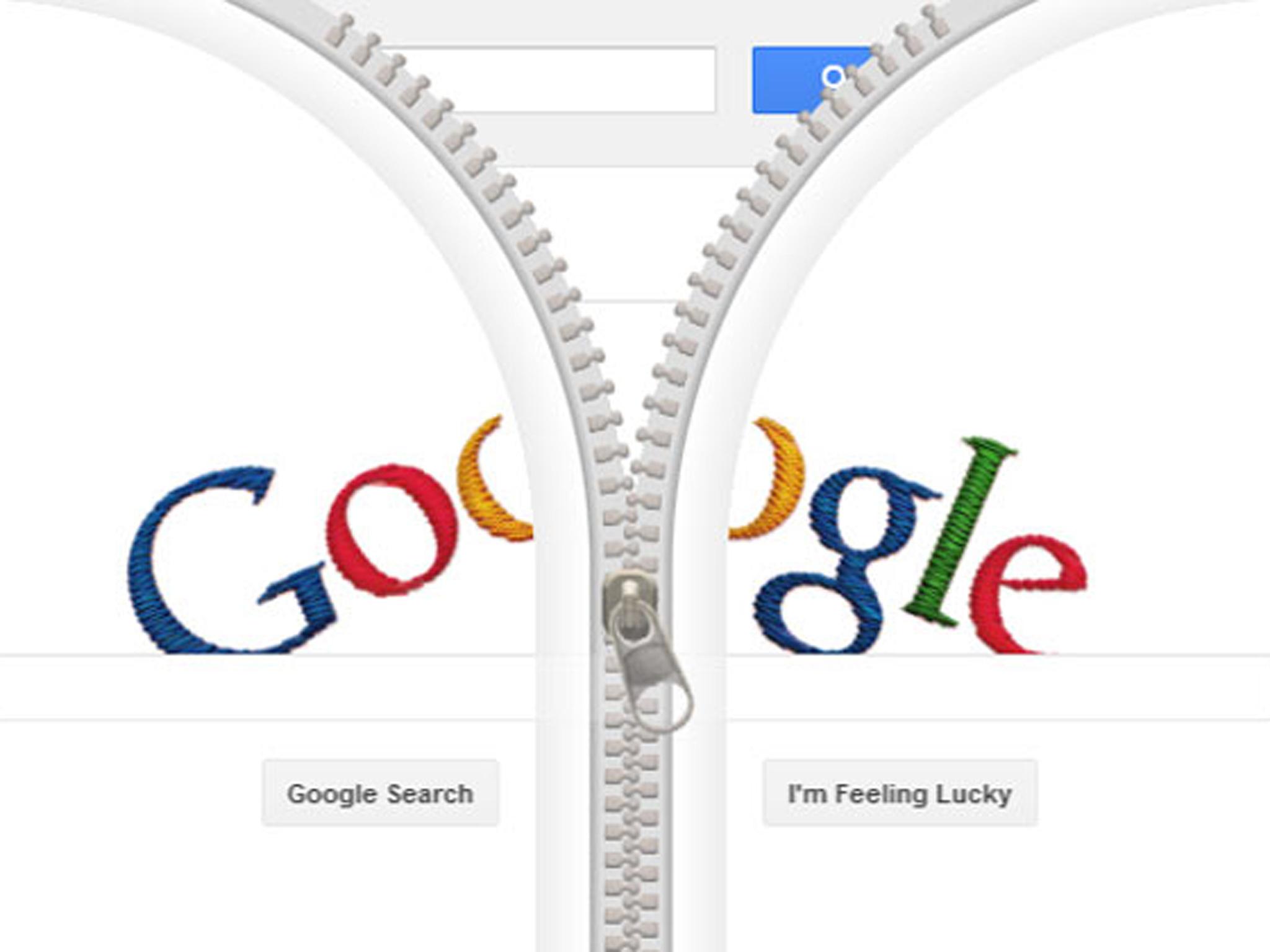 Google: Lo más buscado por los argentinos en el 2013