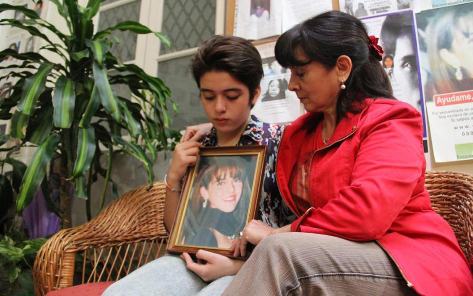 Caso #MARITA y las 5 claves para entender por qué nadie puede con la trata