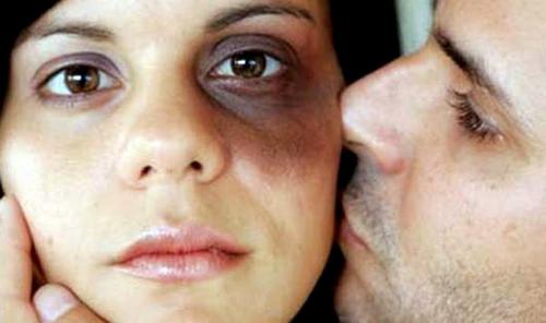 #ViolenciaDeGenero: mamá cobra frente a un Estado bobo