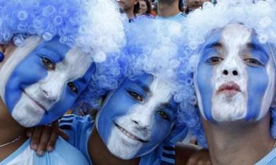 caras-pintadas-de-argentina