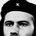 Javier-Mascherano-Che-Guevara-socialesTwitter_CLAIMA20140709_0245_17