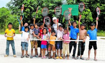 raquetas-paz