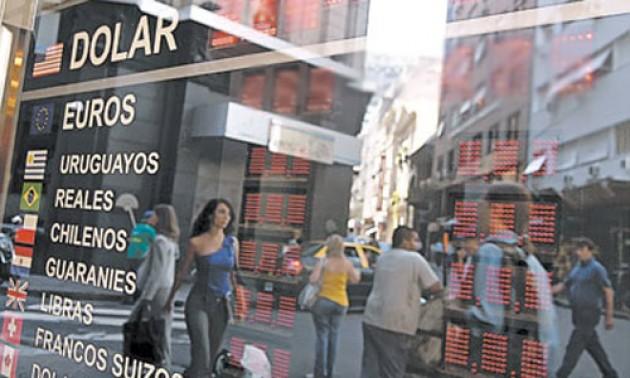 ¿Qué va a pasar en la economía tras el supuesto presunto default?