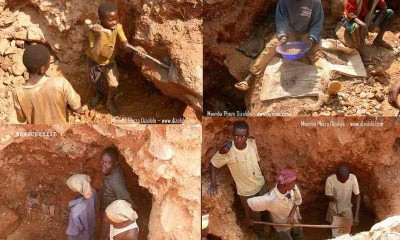 minas-de-coltan
