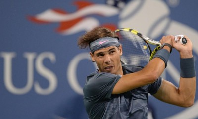 TEN-US-OPEN-NADAL-SILVA