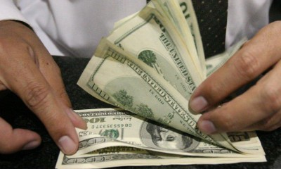 dolar paralelo 4