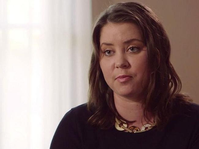 Brittany Maynard y la escandalosa reacción en redes sociales de su muerte (des)anunciada