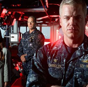 Ebola: ¿Hollywood ya prepara series de la epidemia? (antecedentes paranoicos que lo dicen todo)
