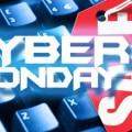cyber-monday1-620x330