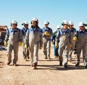 Cae el precio del petróleo y se abren interrogantes para Vaca Muerta
