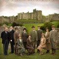 uktv-downton-abbey-series-5-christmas-episode-2014