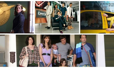 Collage Nota Series Estrenos Verano 2015