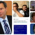 Nisman Collage 1 semana OK