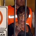 Viviana Fein el gobierno tiene con que presionar a Fein, fiscal clave Nisman