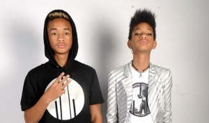 Willow-Smith-5-ft-Jaden-Smith
