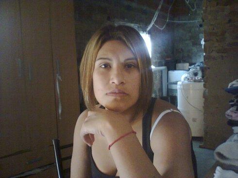 Una para las pibas: Absolvieron a la mujer que mató para que no la mataran