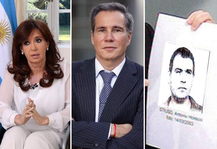 El Gobierno le declaró la guerra a Stiusso: ¿Quién ganará?