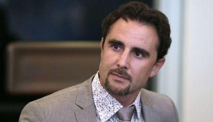 ¿Quién es Falciani, el autor del Swissleaks que desvela a ricos y famosos?