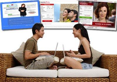 San Valentín: Amor y autoestima, enredados en tiempos virtuales  y de redes sociales