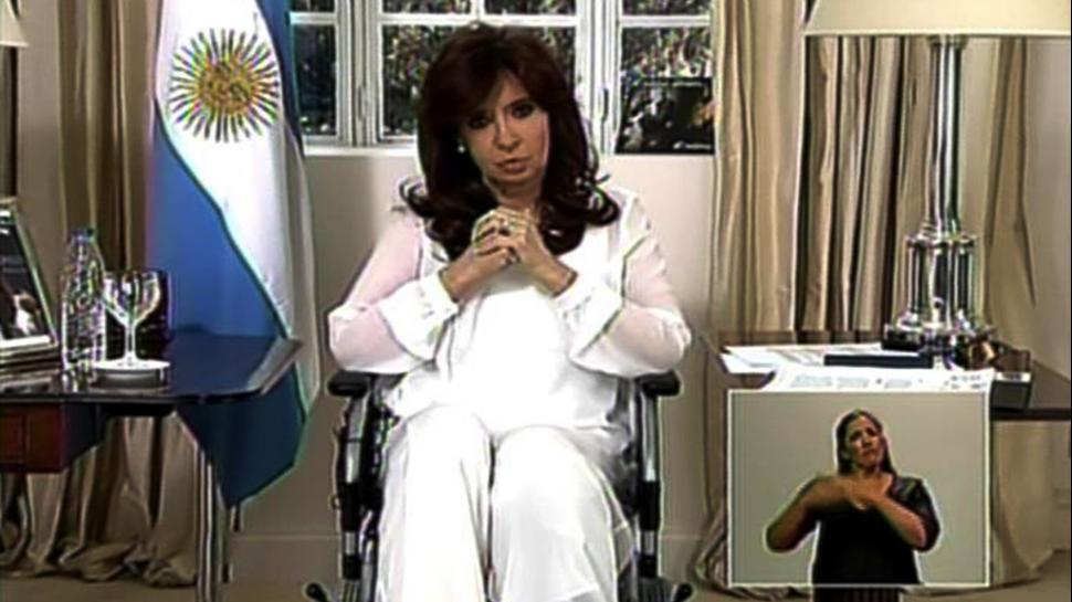 Encuesta Caso Nisman: aumenta la desaprobación política y económica sobre el Gobierno
