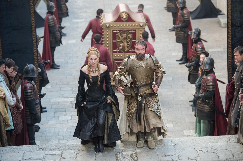 Game of Thrones: vuelve el fenómeno de la TV