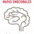 TAPA FINAL FULL RESOLUTION MAPAS EMOCIONALES