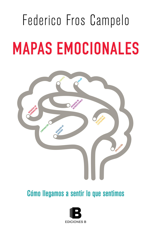 Mapas Emocionales: ¿Cómo funciona el enojo?