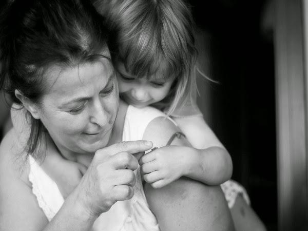 ¿Puedo ser mamá cuanto se me cante?
