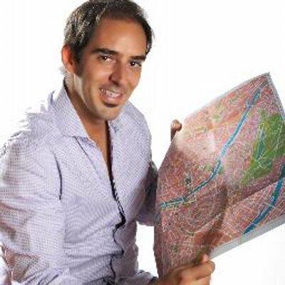 Federico Fros Campeló @froscampelo
