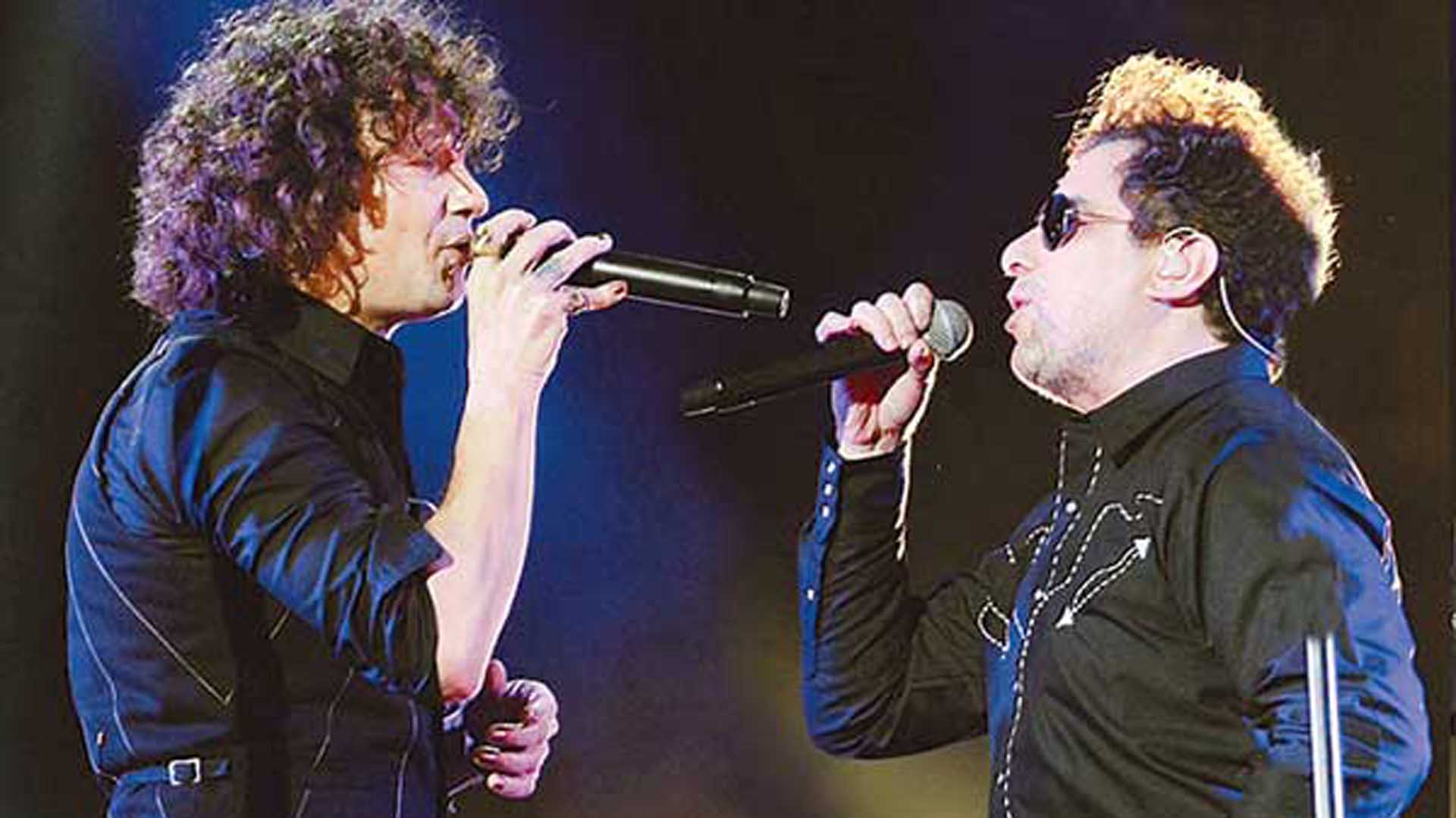 calamaro_-_copia