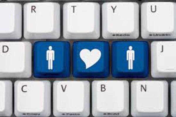 Mundo veloz: ¿Las relaciones virtuales ya quedaron out?