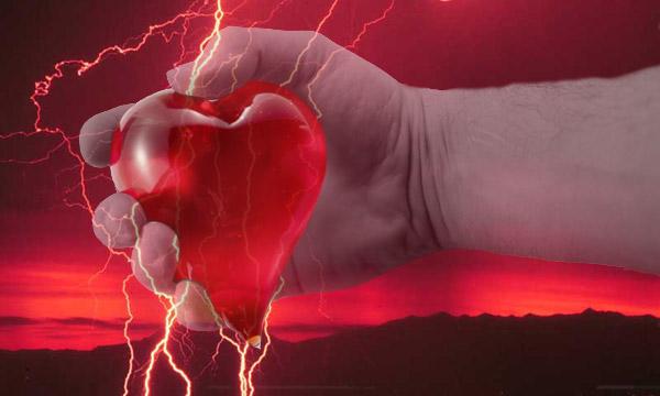 Muerte Súbita: ¿Le puede ocurrir a cualquiera?