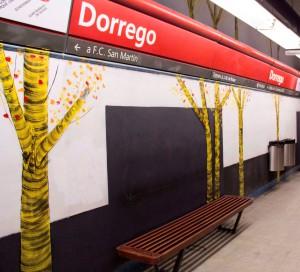 Linea B Dorrego Bacher Despues 20140717001