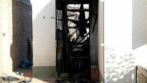 desato-brutal-femicidio-Santiago-Estero_CLAIMA20150615_0125_28
