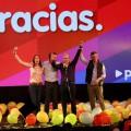 http://borderperiodismo.com/2015/07/20/un-ballotage-que-dejo-al-pro-recalculando/