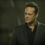 HBO - True Detective S2 (1)