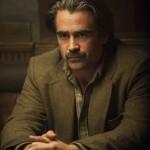 HBO - True Detective S2 (2)
