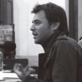 Diego Genoud @otro_periodista