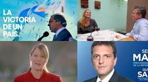 venta de candidatos elecciones 2015 spots de campaña borderperiodismop
