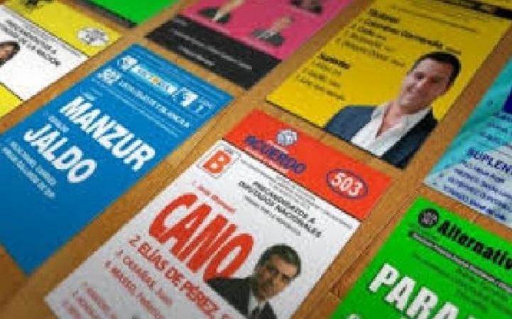 Tucumán: en medio de tensión comienza mañana el escrutinio definitivo