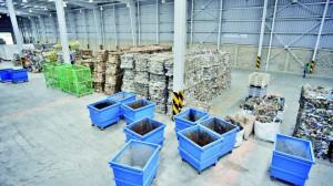 Abren-planta-reciclar-basura-portena_IECIMA20130103_0004_7-600x336