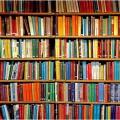 Libros II