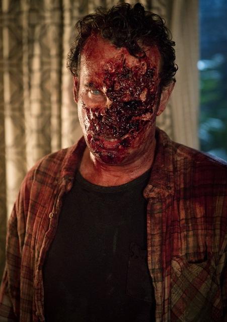 Fear The Walking Dead AMC Borderperiodismo